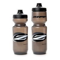 Zipp Water Bottle