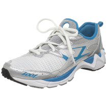 Zoot Women's Advantage 3.0 Shoe