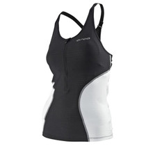 Orca Women's 226 Support Singlet