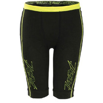 Zoot Men's Ultra 2.0 CRx Short - 2016