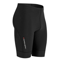 Louis Garneau Men's Tri Power Laser Short - 2019