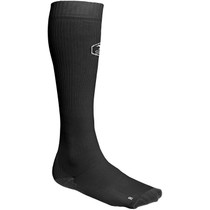 Sugoi Men's R+R Knee High Compression Socks - 2018