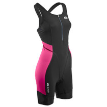Sugoi Womens RS Tri Suit