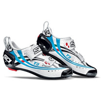Sidi Women's Triathlon T3 Carbon Air Cycling Shoe