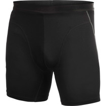 Craft Men's Stay Cool Boxer 6""