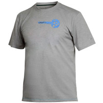 Craft Men's Active Run Training Tee