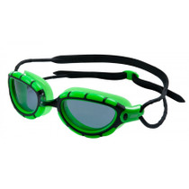 Zoggs Predator Polarized Goggle For L/XL Faces