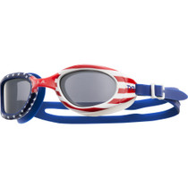 TYR Special Ops 2.0 Polarized USA Goggle - 2018