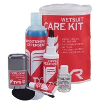 TYR Wetsuit Care Kit - 2018