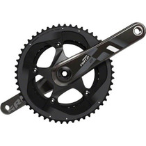 SRAM Force22 170mm 34/50 11sp BB30 110mm