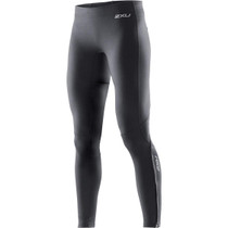 2XU Women's Micro Thermal Tight