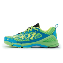 Zoot Women's TT Trainer 2.0 Shoe