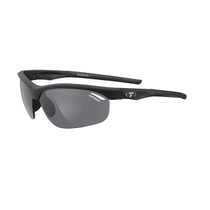 Tifosi Veloce Sunglasses with Interchangeable Lens