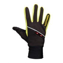 Nathan Men's SpeedShift Cold Weather Running Glove