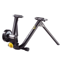 CycleOps Magneto Trainer - 2018