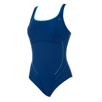Aqua Sphere Women's Gayle Swimsuit