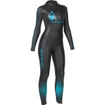 Aqua Sphere Women's Racer Wetsuit - 2015