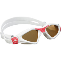 Aqua Sphere Kayenne Lady Goggle with Tinted Lens