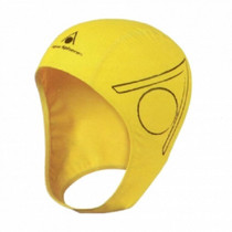 Aqua Sphere Speed+ Swim Cap - 2016