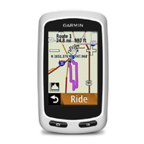 Garmin EDGE Touring GPS Bike Computer - 2018