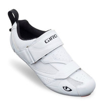 Giro Men's Mele Tri Cycling Shoe - 2016