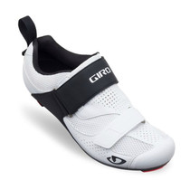 Giro Men's Inciter Tri Cycling Shoe