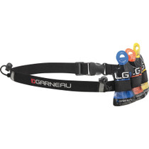 Louis Garneau Tri Belt - 2018