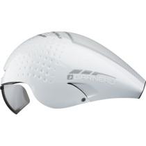 Louis Garneau P-09 Helmet - 2019