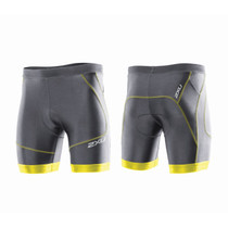 2XU Men's Perform Tri Short 7""