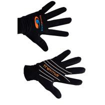 Blue Seventy Thermal Swim Glove