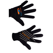 Blue Seventy Thermal Swim Glove - 2018