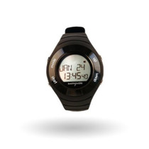 Swimovate Poolmate Heart Rate Watch - 2019