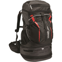 Speedo Tri Clops 50L Backpack - 2018