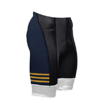 Primal Wear Men's U.S. Navy Vintage Cycling Shorts