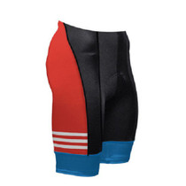 Primal Wear Men's U.S. Coast Guard Vintage Cycling Shorts