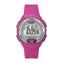 Timex Ironman Oceanside 30-Lap Watch