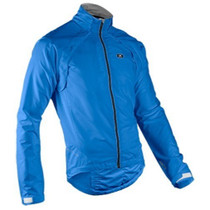Sugoi Men's Versa Convertible Bike Jacket