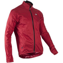 Sugoi Men's Zap Bike Jacket