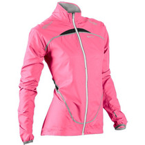 Sugoi Women's Zap LT Jacket