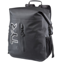 TYR Wet/Dry Backpack 27L - 2018