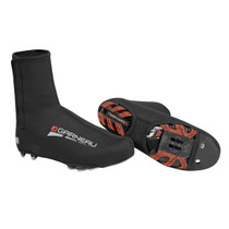 Louis Garneau Neo Protect II Cycling Shoe Covers - 2018