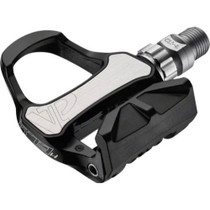 VP R73H HiPac Carbon Road Pedals - 2019