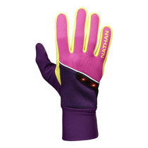 Nathan Women's SpeedShift Glove - 2015
