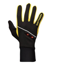 Nathan Men's SpeedShift Glove - 2015