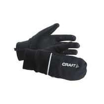 Craft Hybrid Weather Glove - 2019