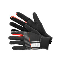 Craft Grand Tour Storm Glove - 2015