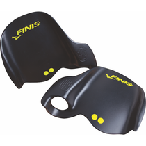 Finis Instinct Sculling Paddles - 2017