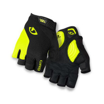 Giro Strade Dure Supergel Bike Glove - 2019