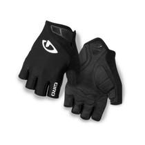 Giro Jag Bike Glove - 2019