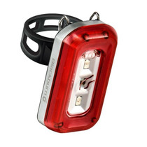 Blackburn Central 20 Rear Light - 2018
